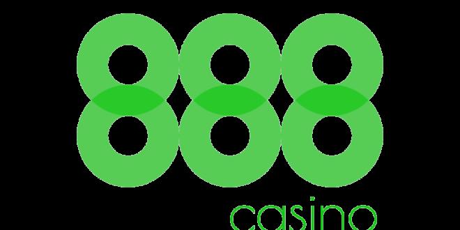 slot machine online 888
