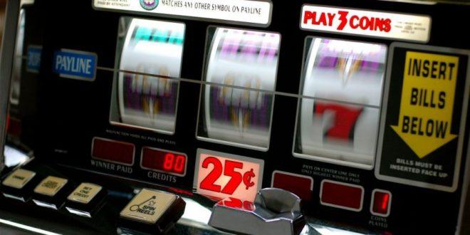 esistono trucchi per le slot machine