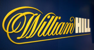 casino online williamhill