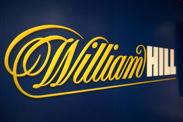 casino online williamhill
