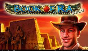 giocare al casino online book of ra