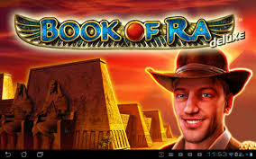 giocare al casino online book of ra