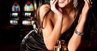 casino online aams offerte