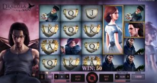 Slot machine cha cha cha gratis
