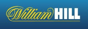william hill casino logo