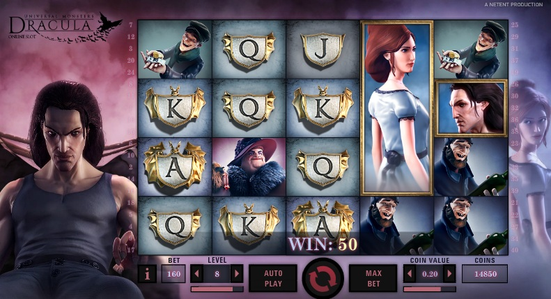 Online spin and win cash